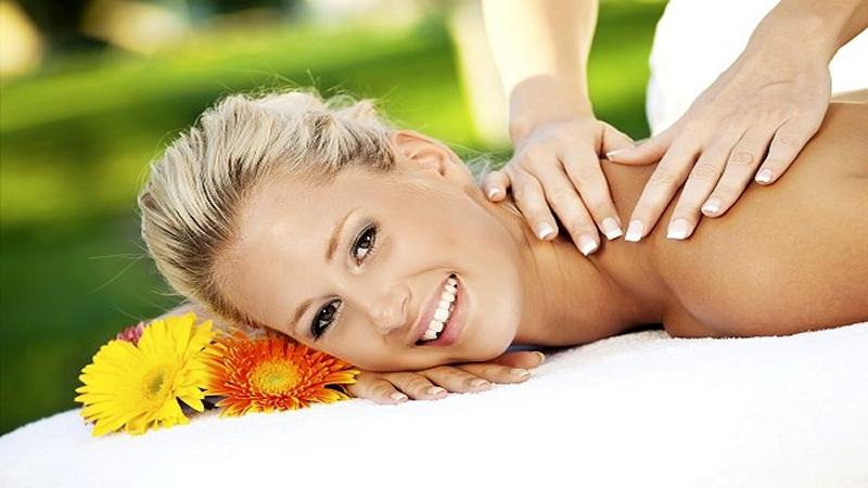 Massage_1_800