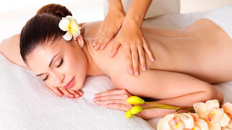 thai massage kalundborg girl on girl massage