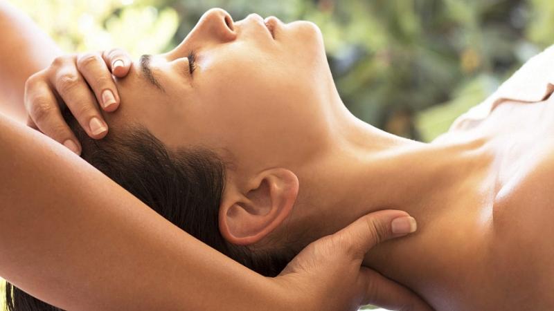 Massage_4_800