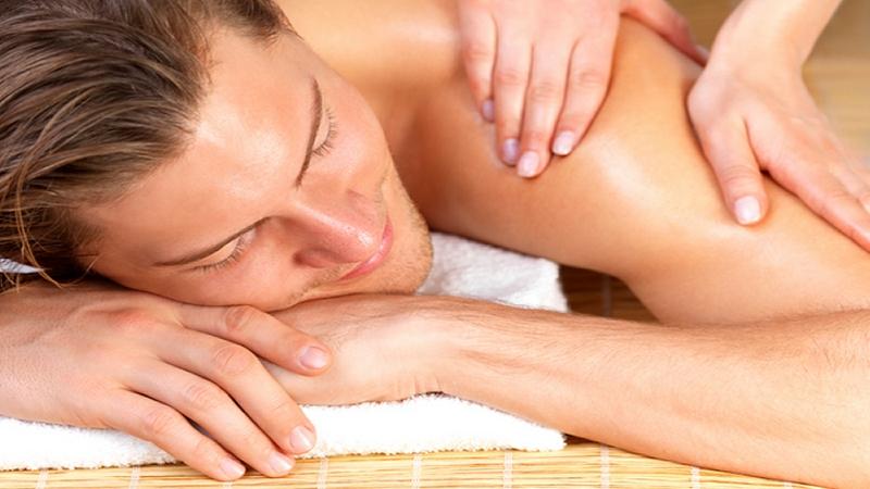Massage_7_800
