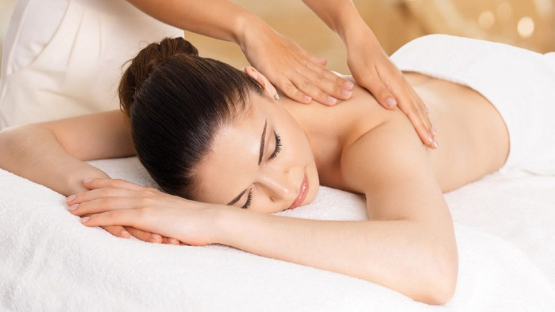Massage_9_800