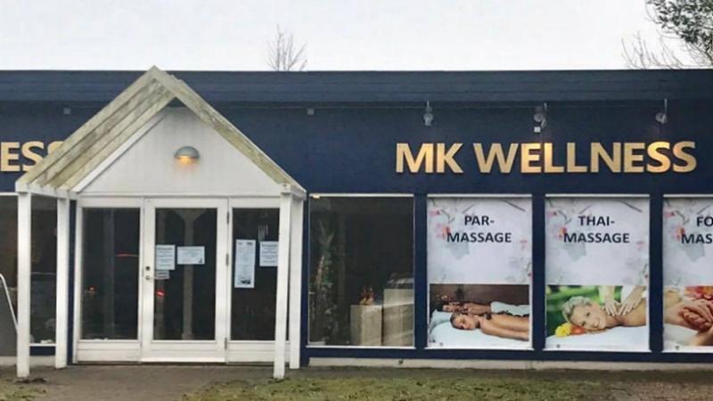 homoseksuel pornofilm for herrer thai massage kalundborg