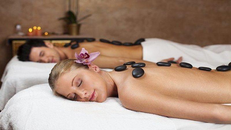 Hotstone_massage_1_800