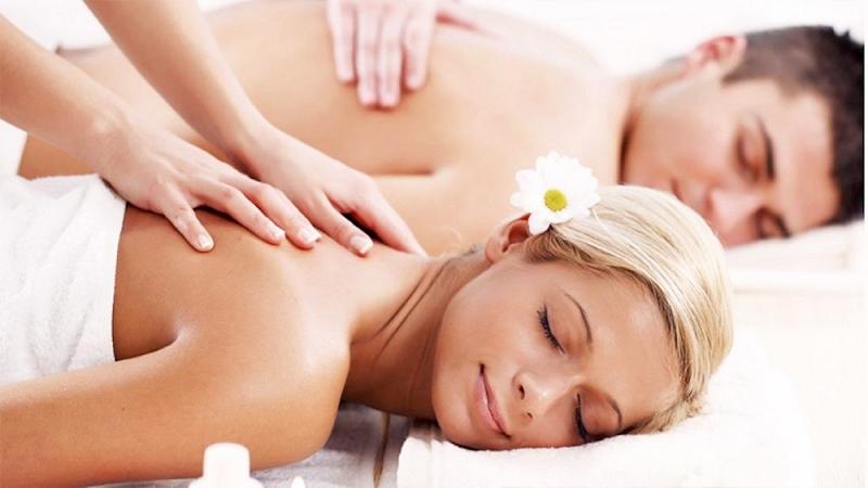 Massage_10_800