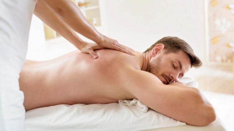 Massage_2_800