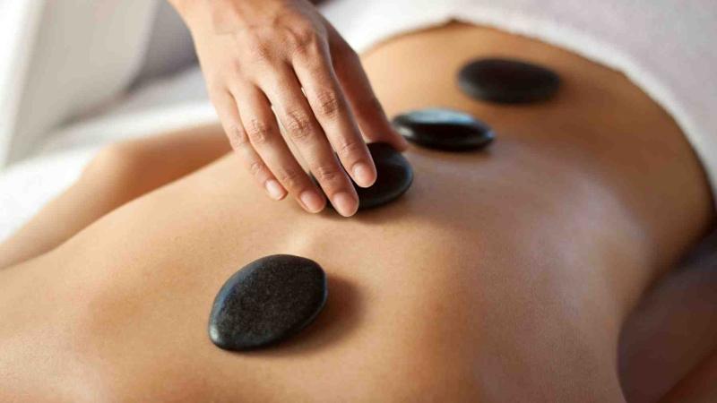 Massage_5_800
