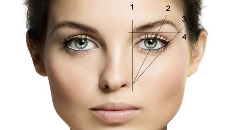 3D Øjenbryn Permanent_5_800